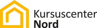 Kursuscenter Nord